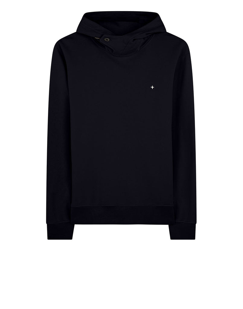 60151 Sweatshirt in Navy