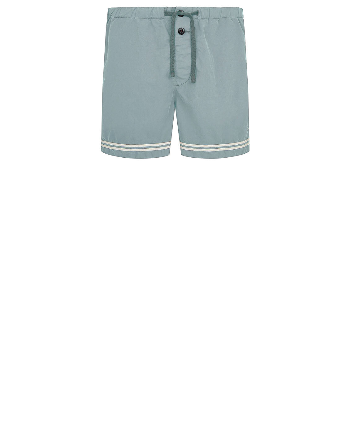 B0146 Shorts in Sky Blue