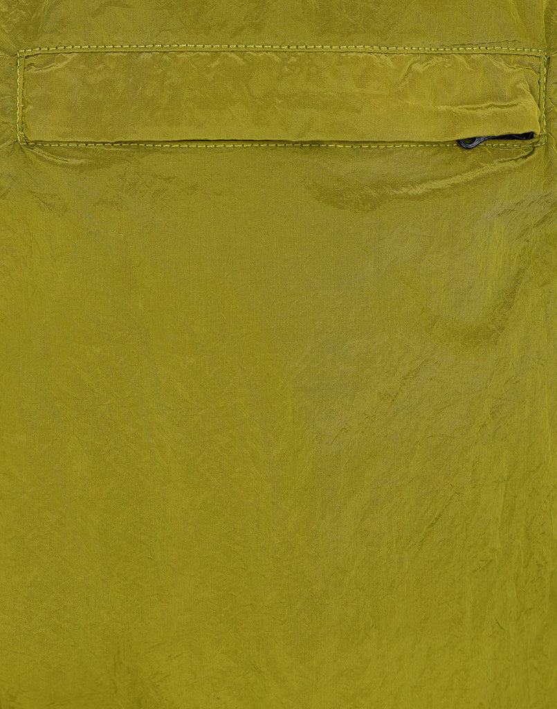 B0943 Swimming Shorts in Pistachio