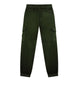 30412 Pants in Dark Green