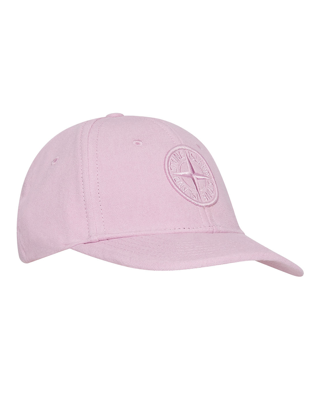 90265 Hat in Rose Pink