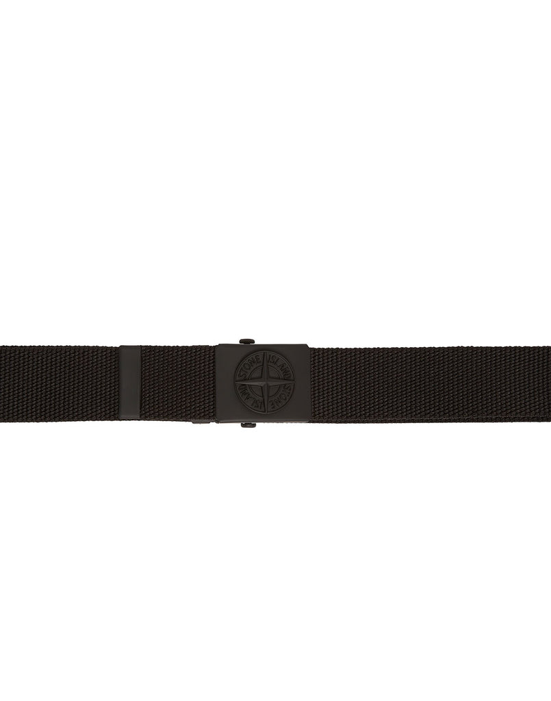 90461 Belt in Black