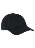 91263 Hat in Black