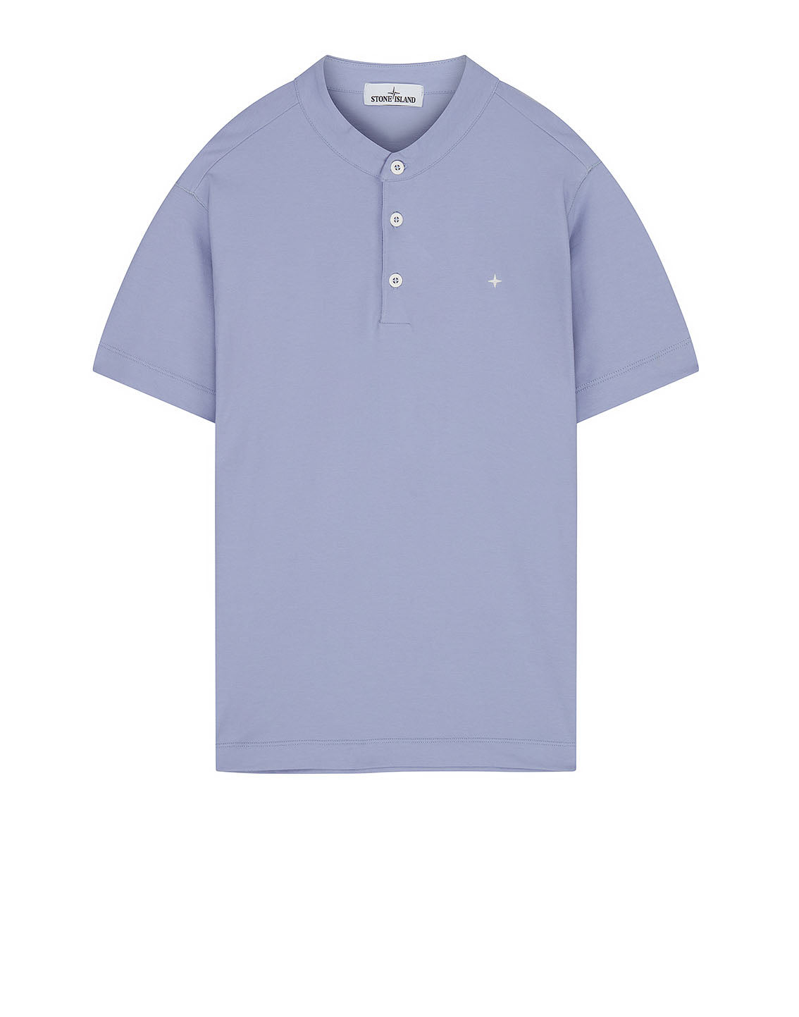 21314 T-Shirt in Lavender