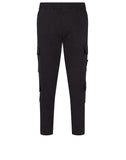 31710 Pants in Black
