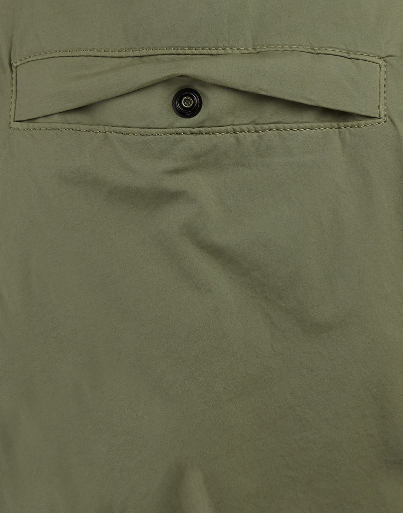 32203 Cargo Trousers in Sage