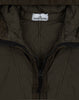 41231 COMFORT TECH COMPOSITE Jacket in Military Green