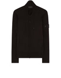 573FA GHOST PIECE Knitwear in Black