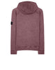 62090 Sweatshirt in Fuchsia
