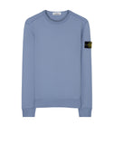 62751 Crewneck Sweatshirt in Lavender