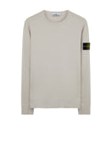 62751 Crewneck Sweatshirt in Plaster