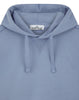 62851 Hooded Sweatshirt in Lavender