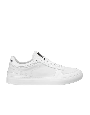 S0269 Sneakers in White