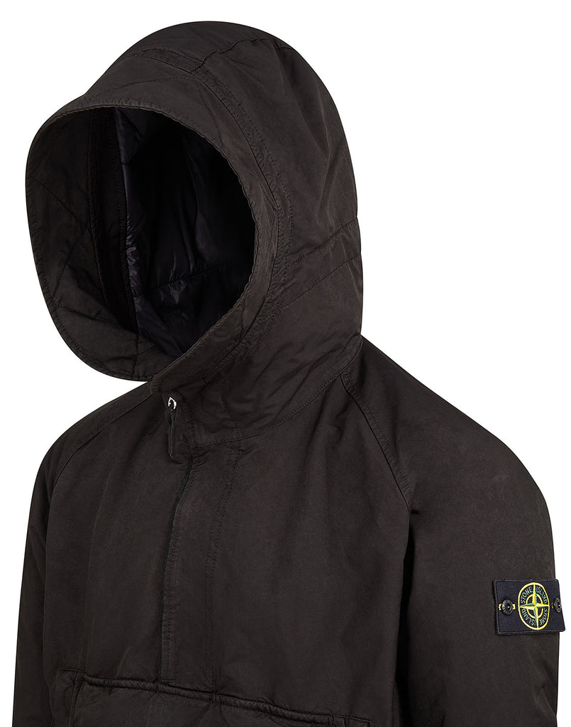 71349 DAVID-TC WITH PRIMALOFT® INSULATION TECHNOLOGY Jacket in Black