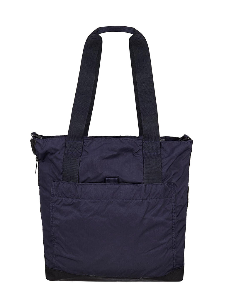 91170 Tote Bag in Ink