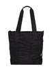 91170 Tote Bag in Black