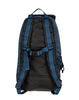 91270 Backpack in Dark Blue