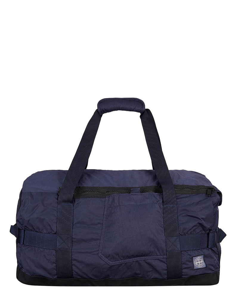 91370 Travel Bag in Ink