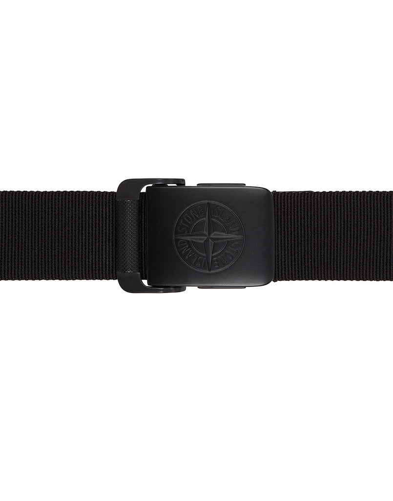 94873 Belt in Black