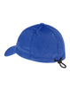 99576 Hat in Periwinkle