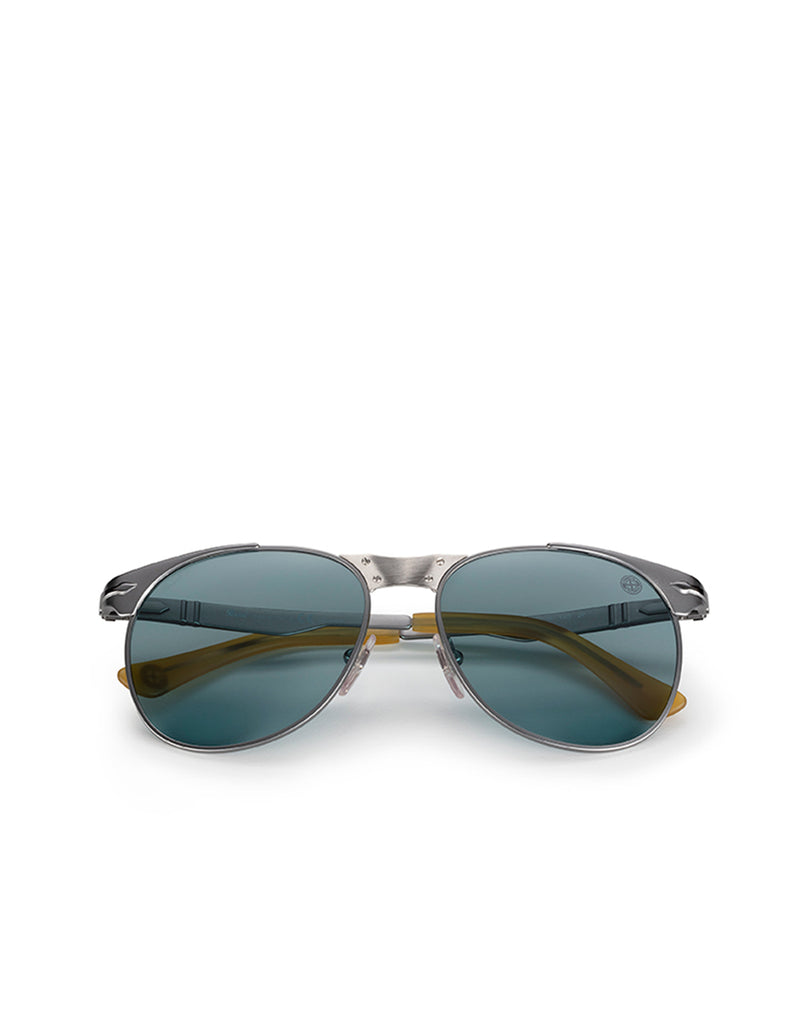 PO2470S PILOT FRAME Sunglasses in Multi