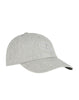 99175 Cap in Dust Grey