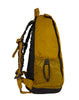 91270 Backpack in Mustard