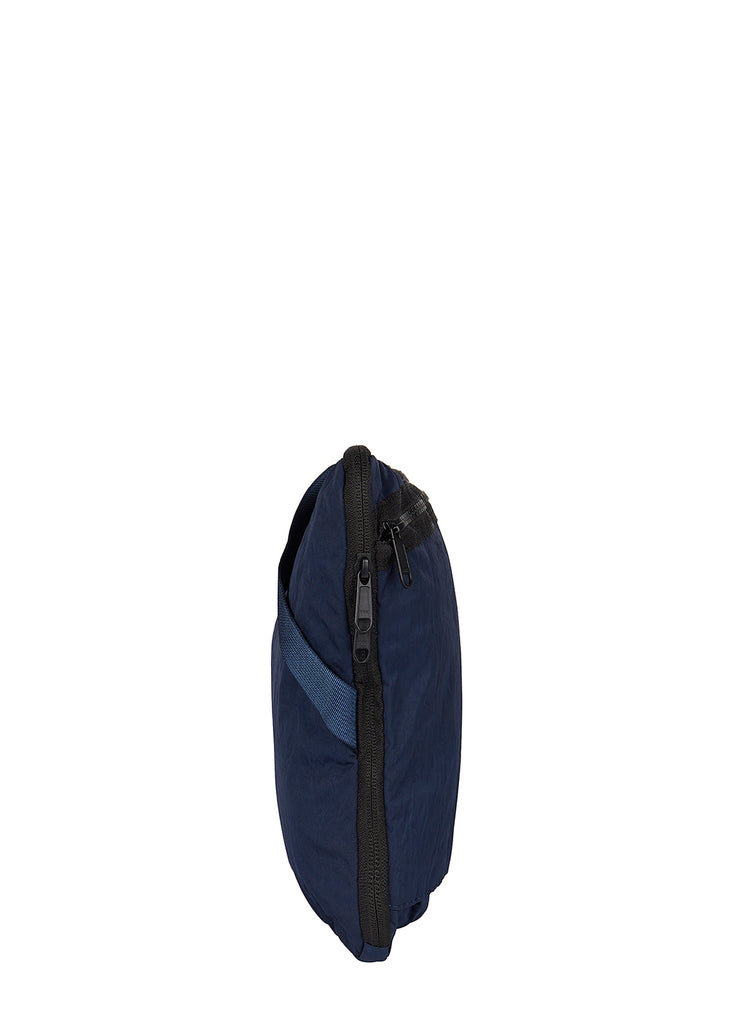 91570 Laptop Bag in Blue Marine