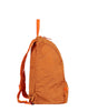 90932 NYLON METAL WATRO RIPSTOP PACKABLE-TC in Orange