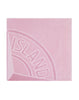 93177 Beach Towel in Rose Quartz