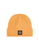 N10B5 Beanie in Orange