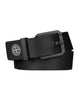 94273 Belt in Black