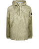 41628 MEMBRANA + OXFORD 3L WITH DUST COLOUR FINISH Jacket in Beige