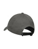 90265 Hat in Blue Grey
