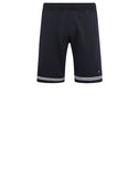 60951 Bermuda Shorts in Navy Blue
