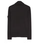 506A2 Turtleneck Knit in Black