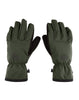 92429 SOFT SHELL-R: Gloves in Dark Forest