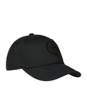 91265 Hat in Black
