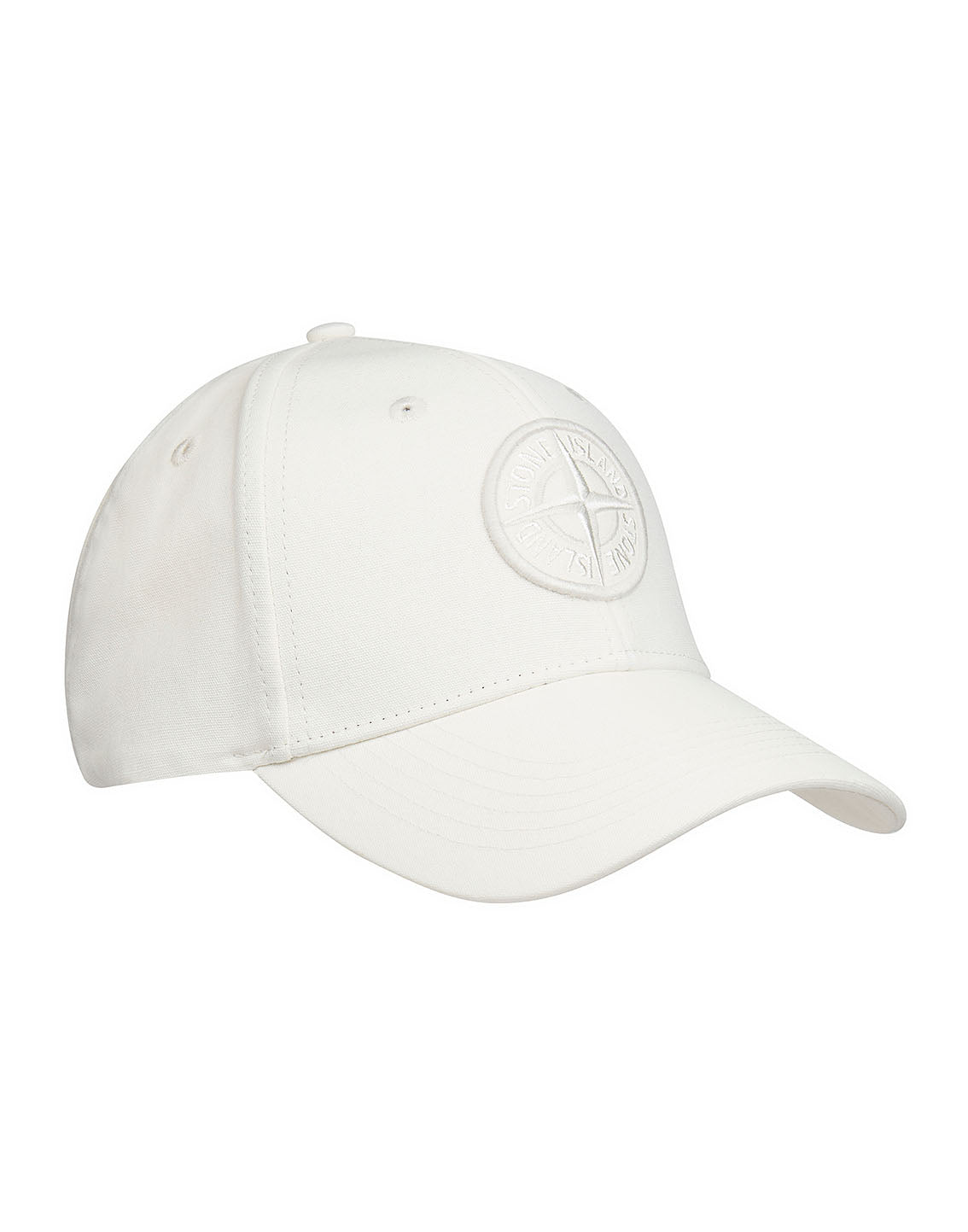 99168 Hat in Ivory