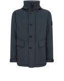 40626 MICRO REPS WITH PRIMALOFT® INSULATION TECHNOLOGY Jacket in Dark Grey