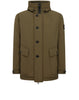 40626 MICRO REPS WITH PRIMALOFT® INSULATION TECHNOLOGY Jacket in Olive