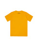 21052 T-Shirt in Orange