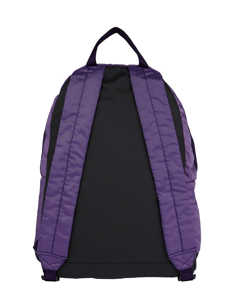 90362 Backpack in Purple