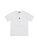 21053 T-Shirt in White