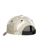 90667 CAMOUFLAGE Hat in Beige