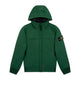 40531 SOFT SHELL-R WITH PRIMALOFT® INSULATION TECHNOLOGY Jacket in Bottle Green
