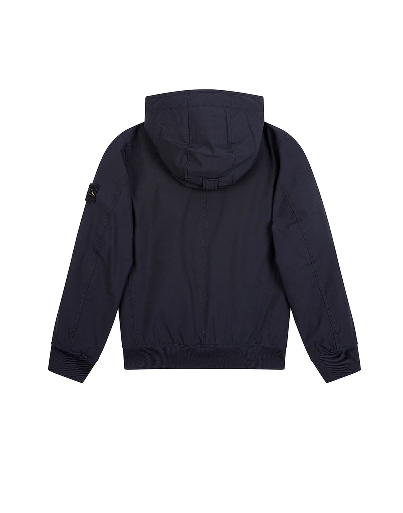 40531 SOFT SHELL-R WITH PRIMALOFT® INSULATION TECHNOLOGY Jacket in Navy