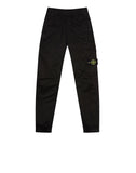 30111 Pants in Black