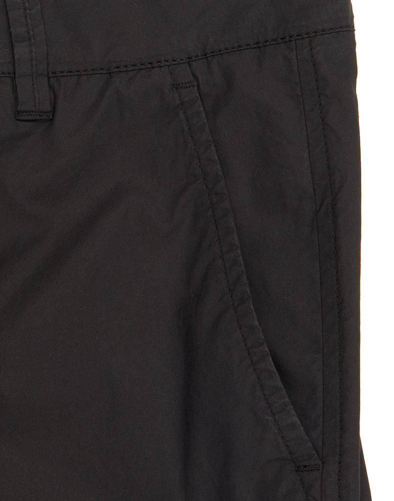30110 Trousers in Black