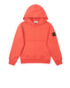 63140 Sweatshirt in Coral